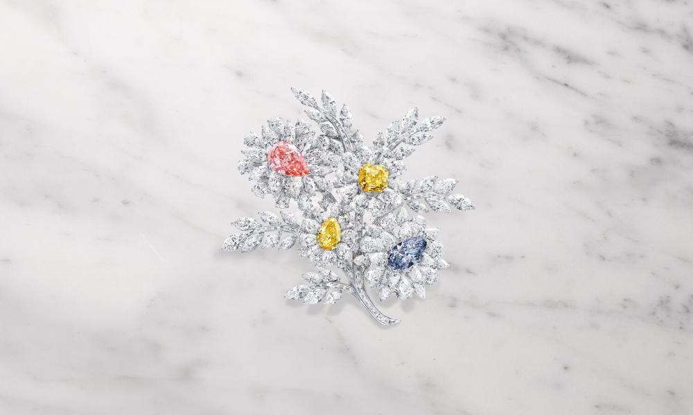 a-rare-coloured-diamond-brooch-by-graff-2500x1500.jpg