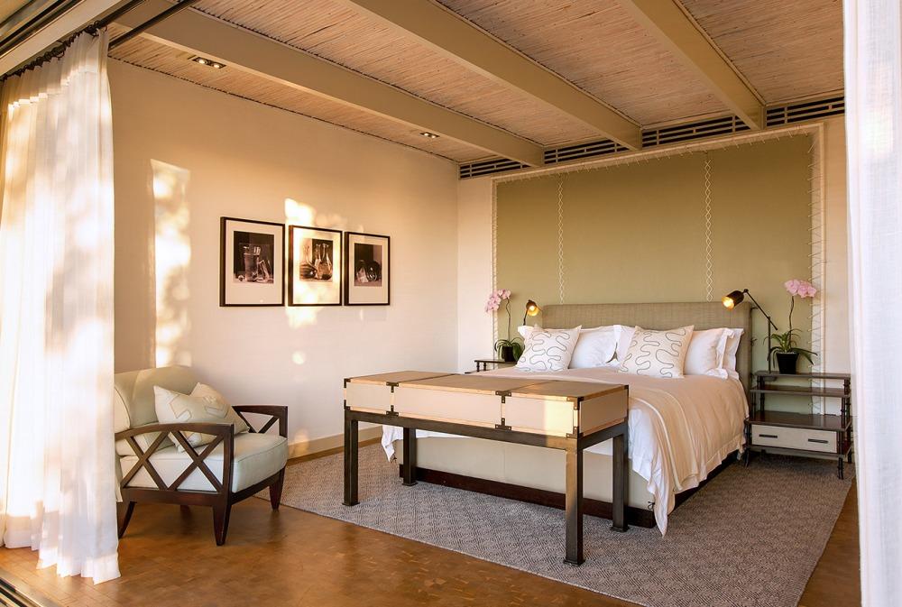Delaire-Graff-Luxury-Lodge-Bedroom