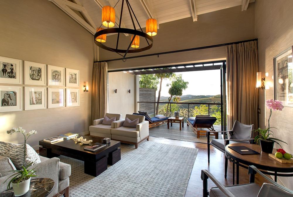 Delaire-Graff-Luxury-Lodge-Interior.jpg
