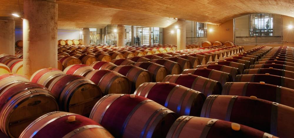DELAIRE_GRAFF_ESTATE_Winery