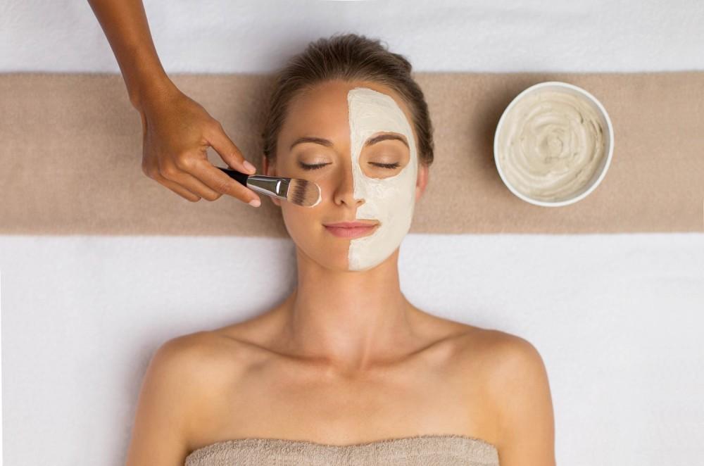 Facial-Treatment-web-1500x993.jpg