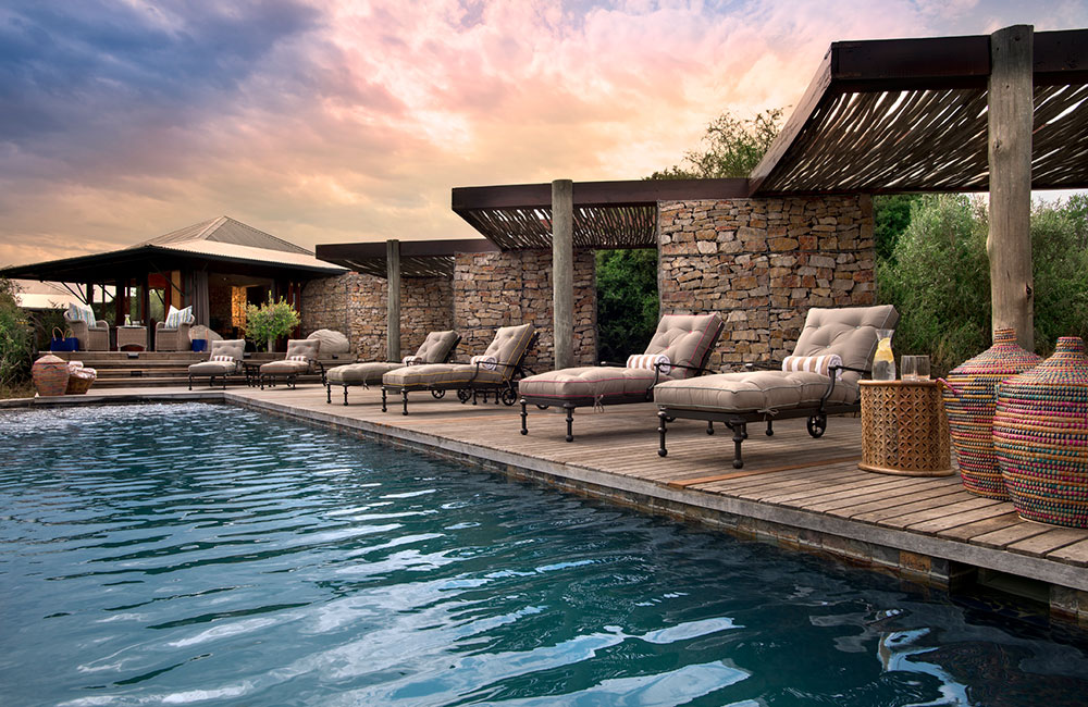 Kwandwe-Ecca-Lodge-main-guest-pool
