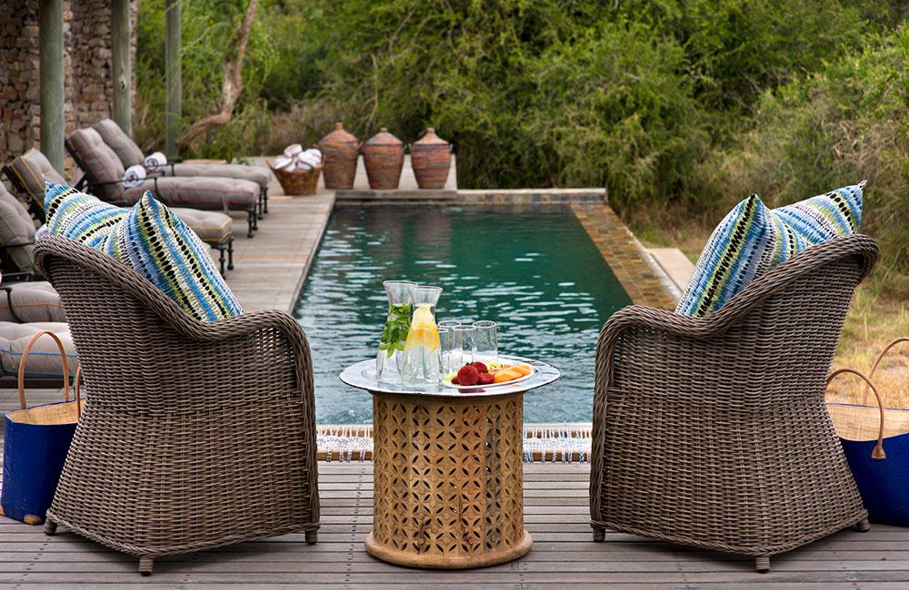 Kwandwe-Ecca-Lodge-main-guest-pool2