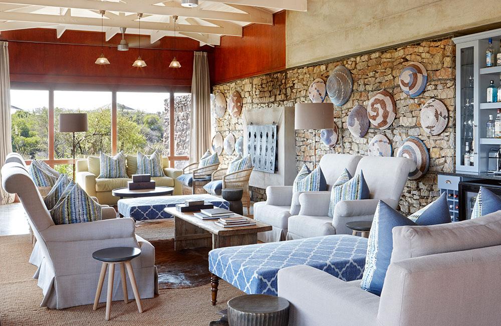 Kwandwe-Ecca-Lodge-main-lounge