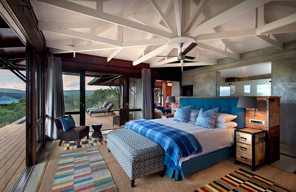 Kwandwe-Ecca-Lodge-suite-blue