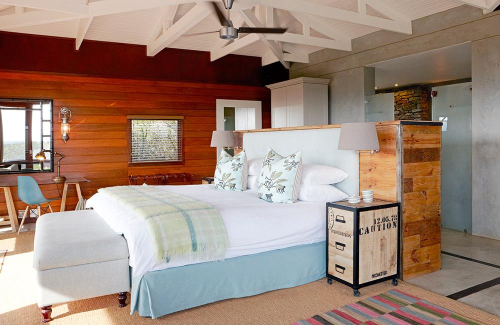 Kwandwe-Ecca-Lodge-suite