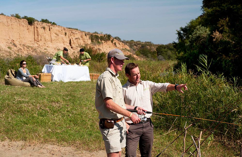 Kwandwe-fishing.jpg
