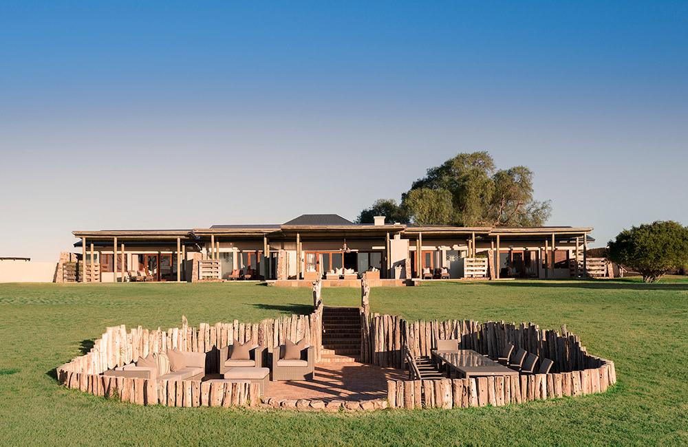 Kwandwe-Fort-House-boma-landscape