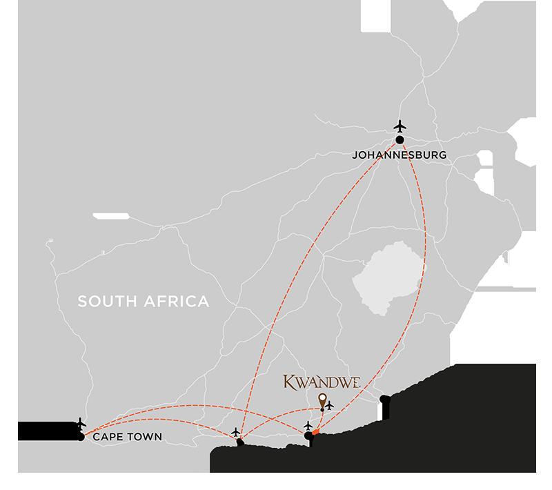 Kwandwe map.png