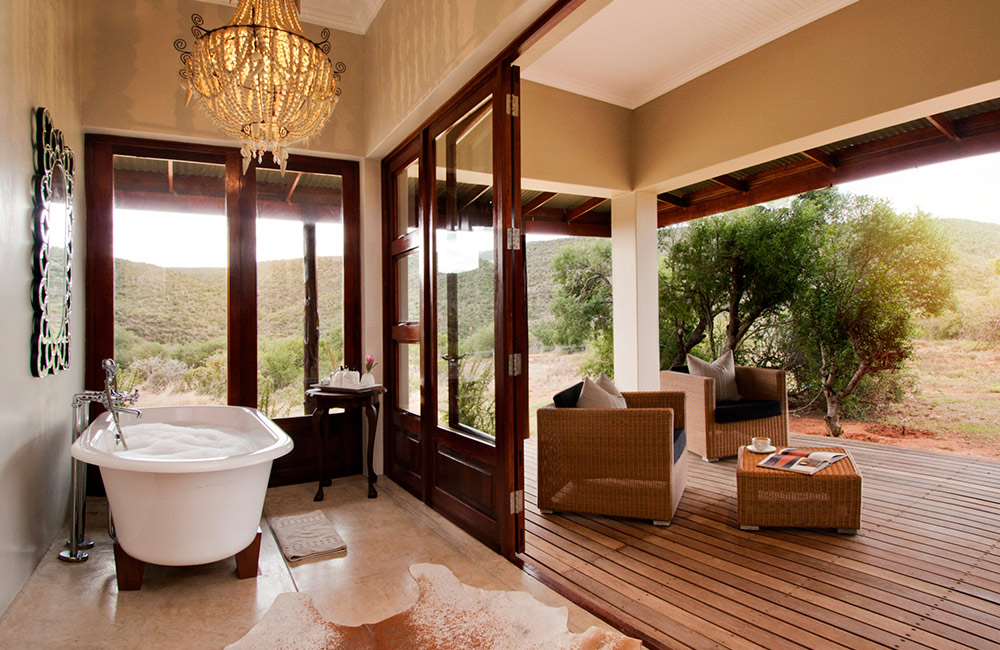Kwandwe-Melton-bathroom