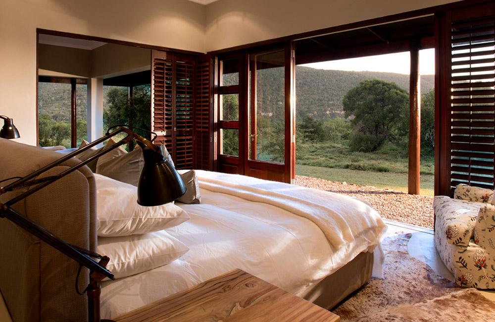 Kwandwe-Melton-bedroom