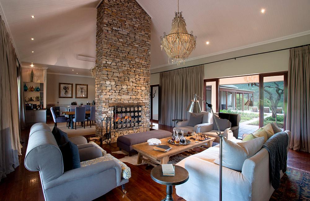Kwandwe-Melton-lounge