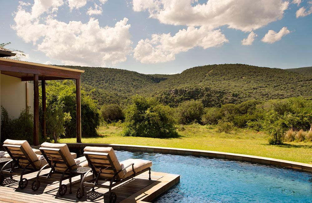 Kwandwe-Melton-pool