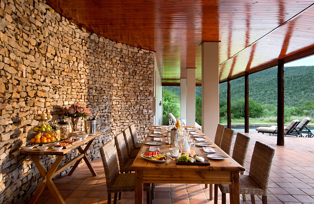 Kwandwe-Melton-terrace-dining