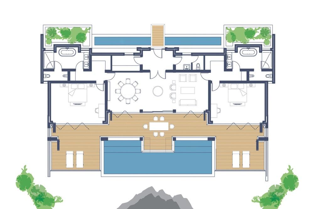 presidential-lodge Layout.jpg