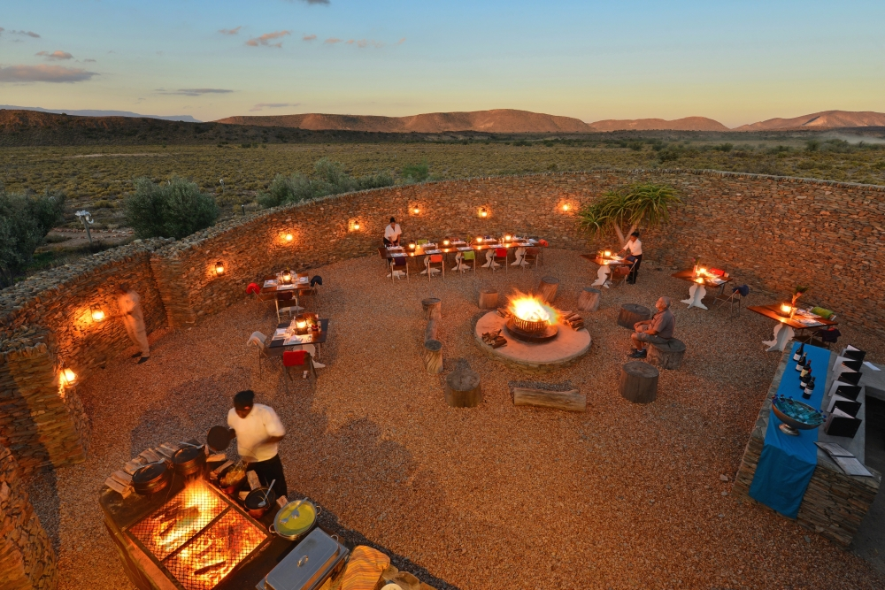 gondwana_family_lodge_boma_2016.jpg
