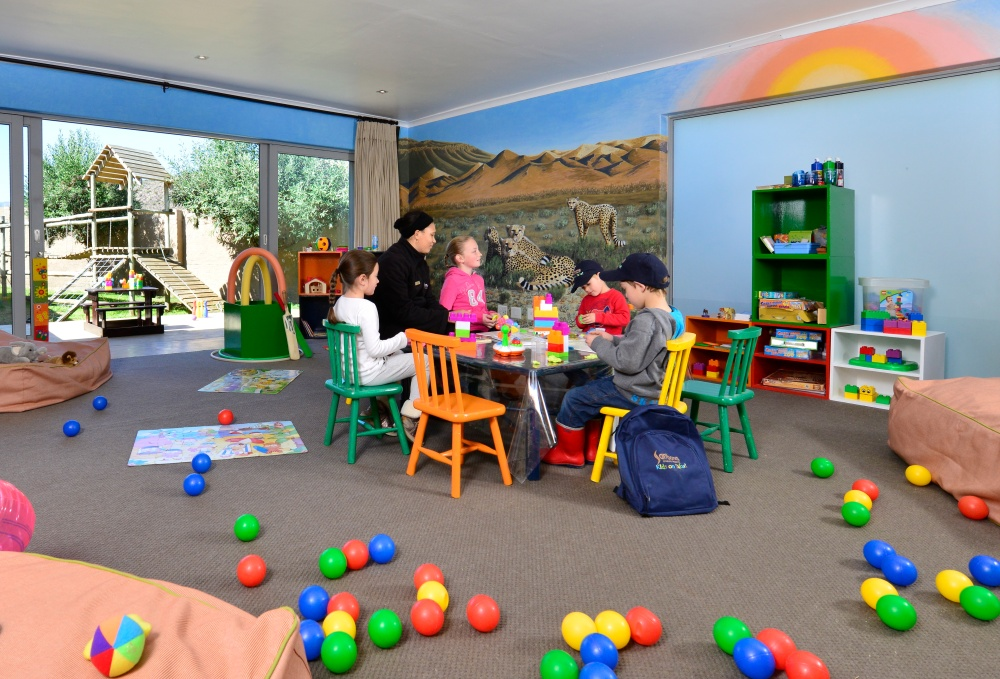 Gondwana_Kids_facilities_3.JPG