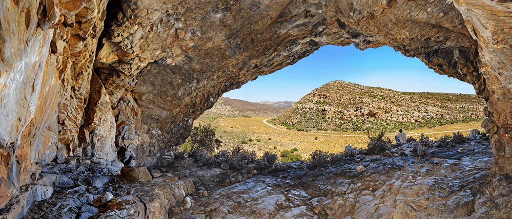 Sanbona Cave.png