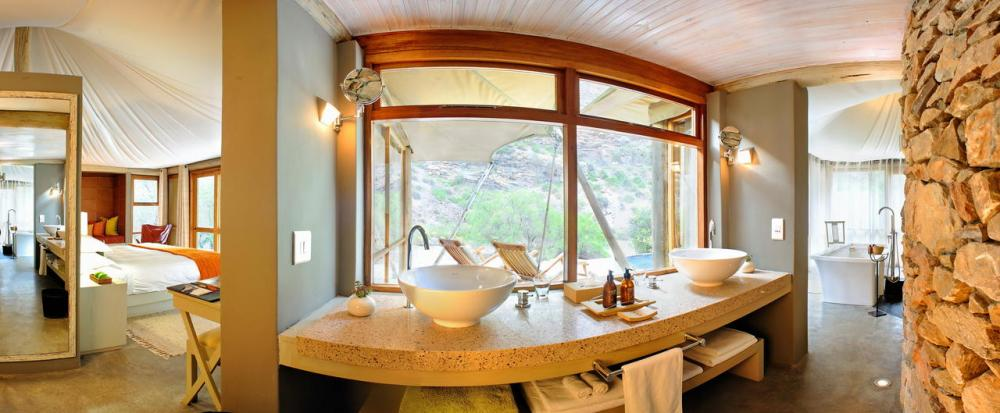 sanbona_interiors_bathroom_dwyka.jpg