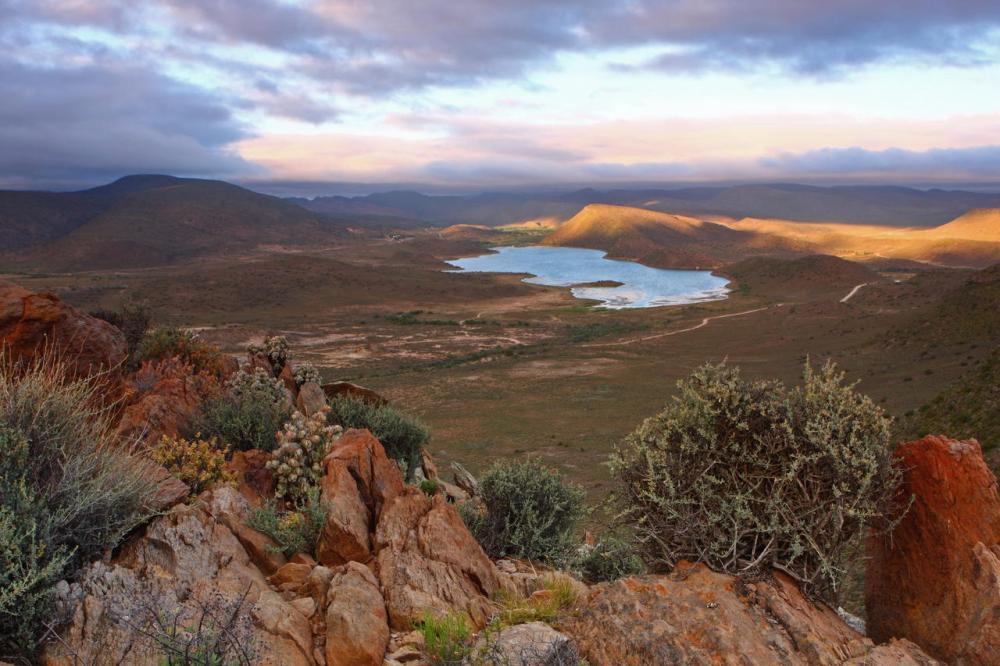sanbona_landscape