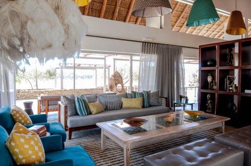 gondwana_lounge